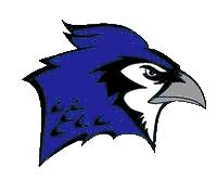 An Image showing Sabetha High School