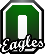 An Image showing Olpe High School