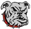 Chase Co. Jr/Sr High School