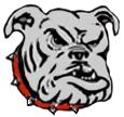Image of Chase Co. Jr/Sr High School
