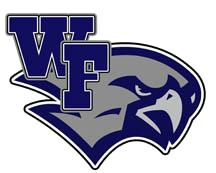 Image of West Franklin