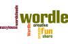 Image that corresponds to Wordle