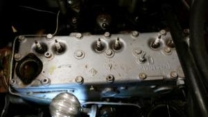 218 Flathead Dodge...1946