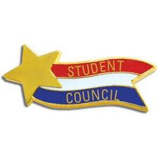 STUCO clipart