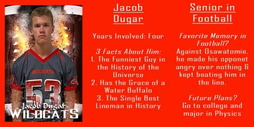 Jacob D
