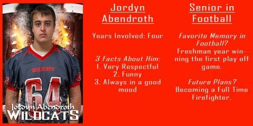 Jordyn A