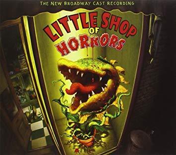 little shop 1
