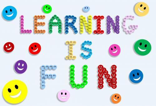 learnign