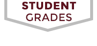 Tab - Student Grades
