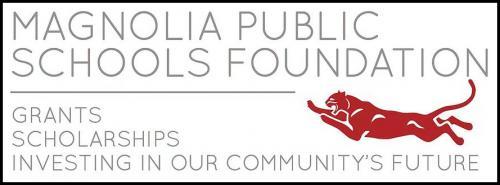 Magnolia Public Schools Foundation