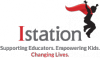 Image that corresponds to iStation - Teacher Log in
