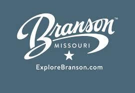 Branson, MO