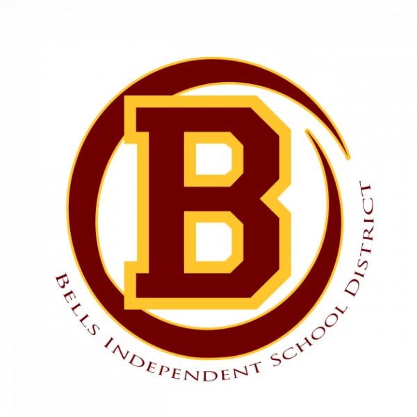 Bells I.S.D. Logo