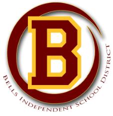 Bells emblem