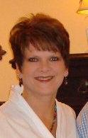 Weldon Sylvia photo