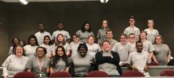 Arkansas Science Olympiad