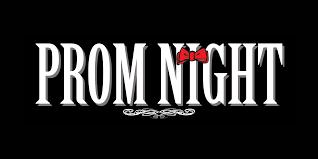 Prom Night clipart