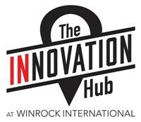 5th Graders Visit the Innovation Hub