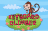 Image that corresponds to Keyboard Climber