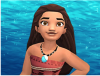 Image that corresponds to Coding with Moana