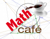 Image that corresponds to More Math Fact practice