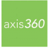 Image that corresponds to Axis 360