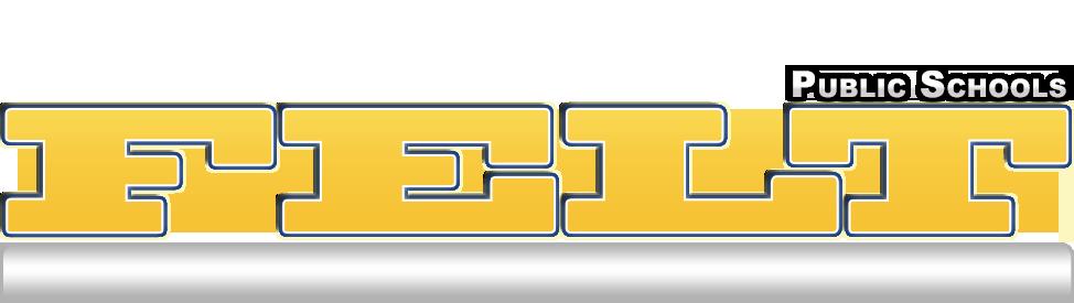 Default Banner