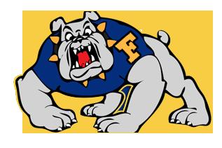 FELT PUBLIC SCHOOLS Logo