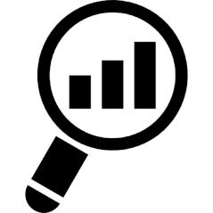 CNA Statistical Report