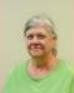 Janet Brade - Member