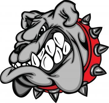 McDade Bulldog
