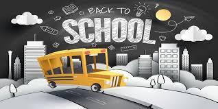 BackToSchoolInformation