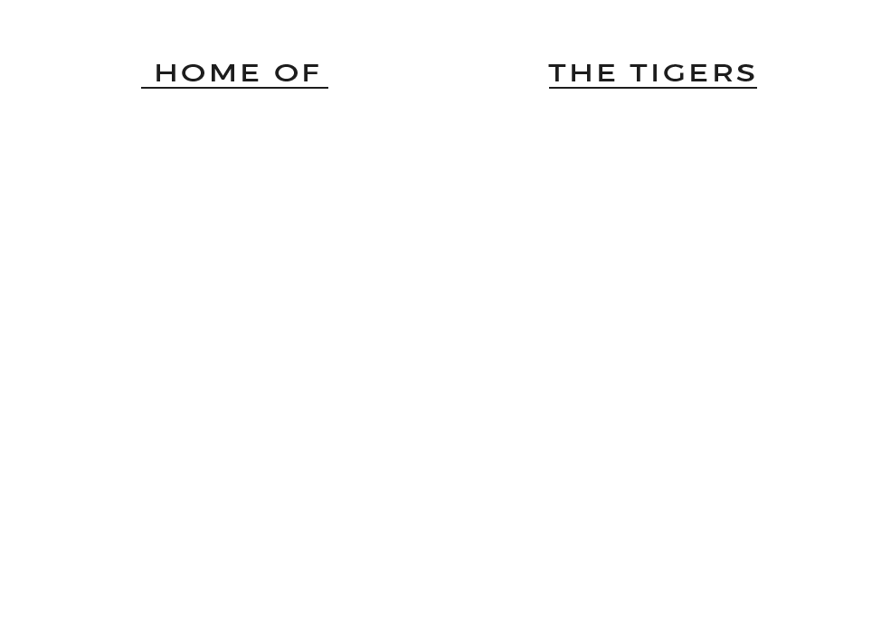 Home Banner