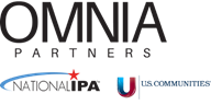 national ipa omnia partners