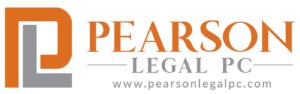 pearson legalpc