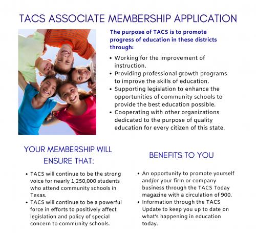 assoc. membership
