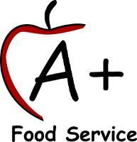 A+ Food Service