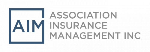 association insurance management