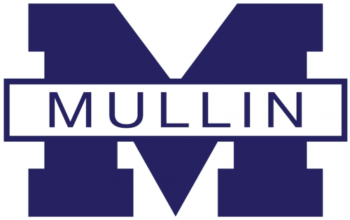 mullin isd