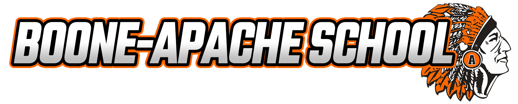 Boone-Apache Public SchoolsLogo