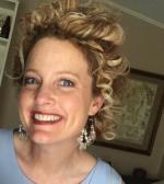 Dietrich Brooke photo