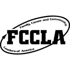 FCCLA Icon