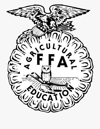 FFA icon