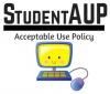 Student Network/Internet Acceptable Use Policy