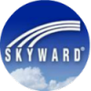 Skyward Gradebook