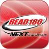 logo Read 180