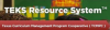 TEKS Resource System