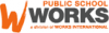 Public School Works