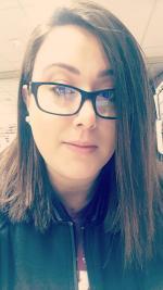GARCIA JESSICA photo