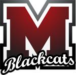 Mexia Blackcats